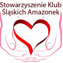 Amazonki Katowice